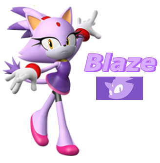 File:Blaze London 2012.PNG