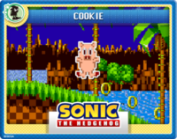 File:Cookie Online Card.png