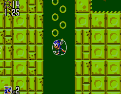 File:Large-Air-Bubble-Sonic-2.png