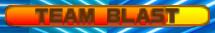 File:Resetting Team Blast Gauge.png