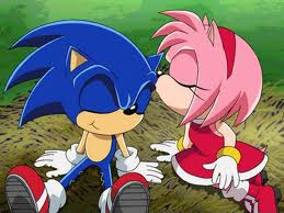 File:Sonamy11.jpeg