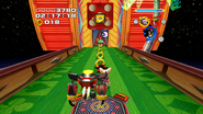 Sonic Heroes Casino Park 14