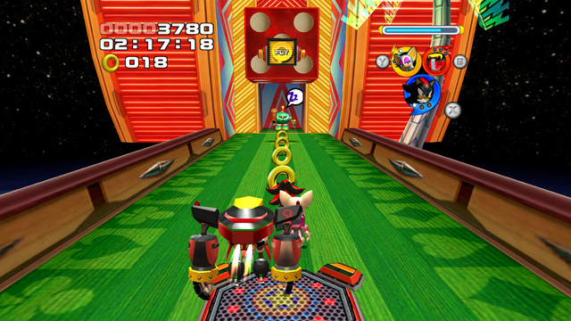 File:Sonic Heroes Casino Park 14.png