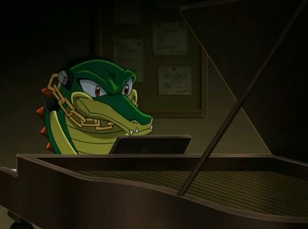File:Sonic X Episode 71 Vector.png