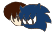 CesarTeamHYRO icon