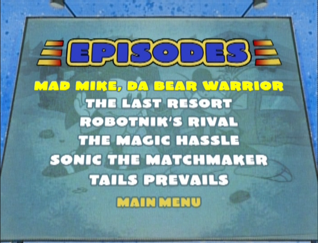 File:Disc-3-episodes.png