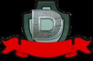 League division D