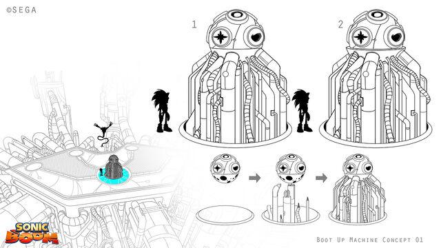File:RoL concept artwork 19.jpg