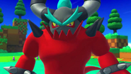 Zavok Colors Trailer