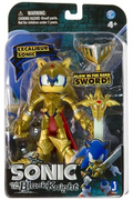 BlackKnightSonicExCaliburfigure
