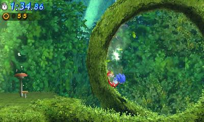 File:Mushroom-Hill-1.jpg