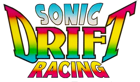 File:Sonic-Drift-Racing-Logo.png
