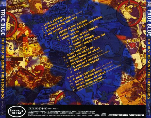 File:True Blue back cover art.jpg