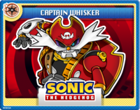 File:Captain Whisker Online Card.png