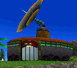 File:Egg Carrier Island Base.png
