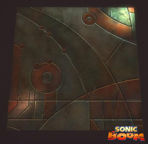 File:Factory tile.jpg