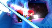 Sonic-rivals-20061116102518917 640w