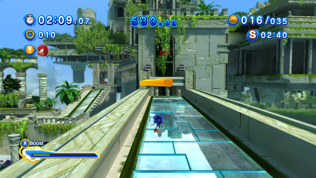 File:SonicGenerations 2016-09-11 16-22-49-169.png