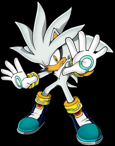 File:Sonicchannel silver.png