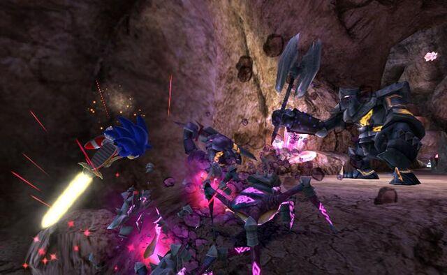 File:Dragon's Lair Screenshot 1.jpg
