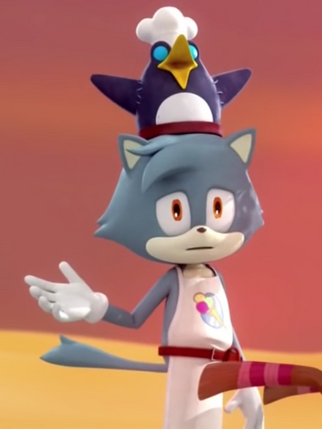 File:Ice Cream Vendor Sonic Boom.png