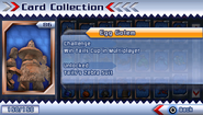 SR2 card 86