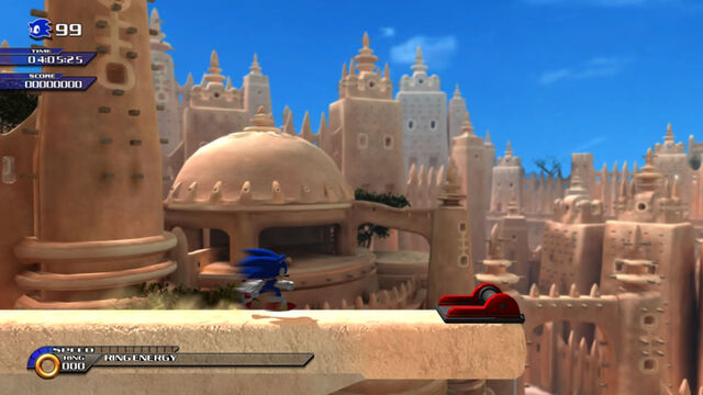 File:Simsonicunleashed07.jpg