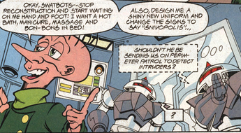 File:Snively orders.png
