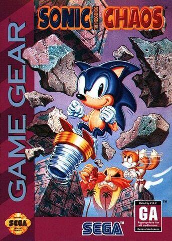 File:Sonic Chaos boxart NA.jpg