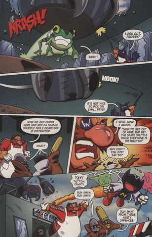 File:Sonic X issue 9 page 5.jpg