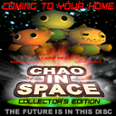 File:Chaoinspacece.png