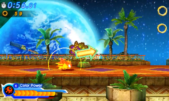 File:Red Burst Sonic Generations.png