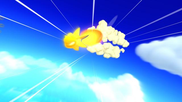 File:Rocket Lost World I.png
