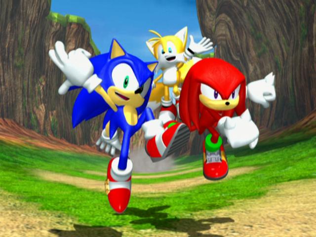 File:Team Sonic (Sonic Heroes ending).png
