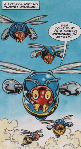 File:Buzz Bomber STC 5.png