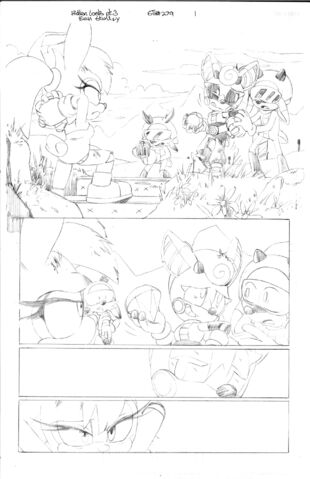 File:Hidden Costs penciling 1.jpg