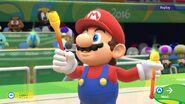 Mariogymnastics 01