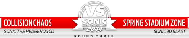File:SLT2014 - Round Three - vs2.png