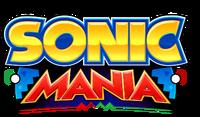 Sonic-Mania-Logo