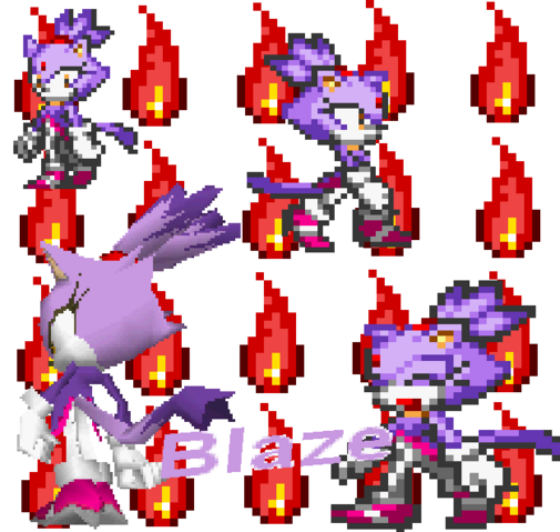 File:Spritalicous-Blaze-Fire-BG-Mewkat14.png