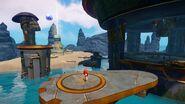 Bygone Island 8