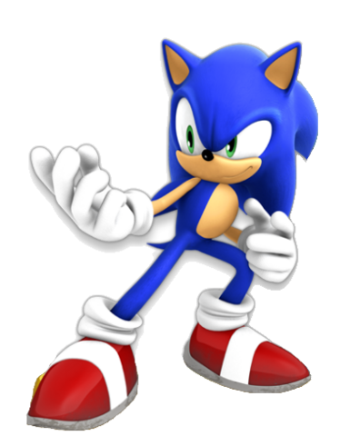 File:Sonic Sticker Collection.png