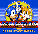 Title-Screen-Sonic-&-Tails-2