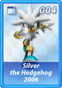 File:Card 004 (Sonic Rivals).png