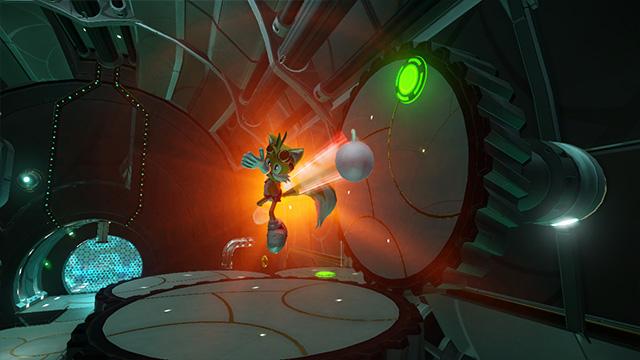 File:Gamesystem 03.jpg