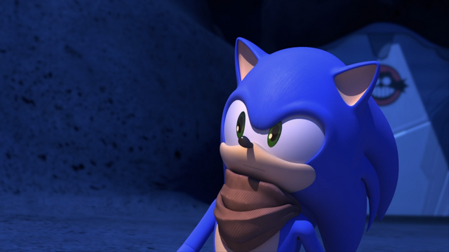 File:S1E11 Sonic.png