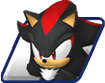 Shadow icon 2 (Mario & Sonic 2008)