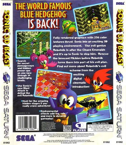 File:Sonic-3d-blast-sat-cover-back-43517.jpg