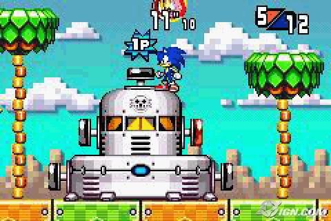 File:Sonic-advance-3-200405071011153 640w.jpg