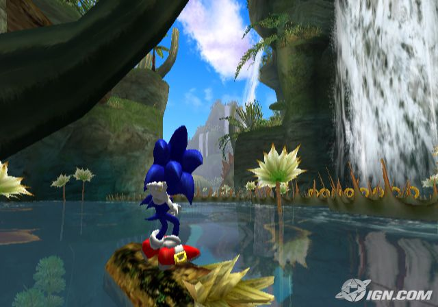 File:Sonic-and-the-secret-rings-20070125035435449.jpg
